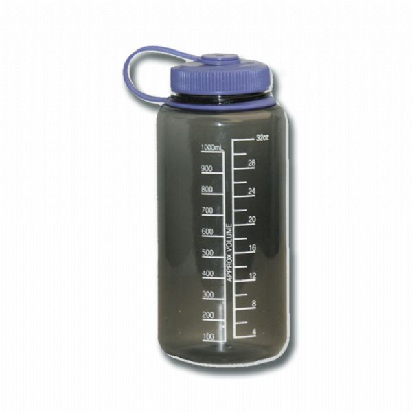 1 Litre Polycarbonate Water/Drinks Bottle. Quantity: