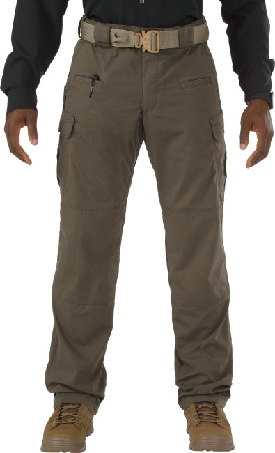 5 11 stryke pants trousers