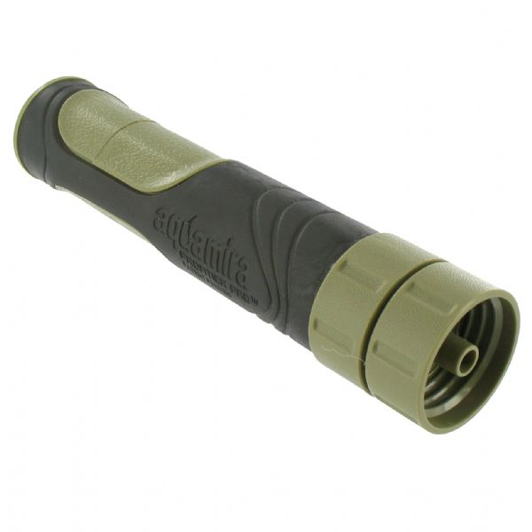 Aquamira Frontier Pro US Military Issue Water Filter