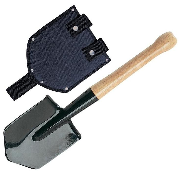 cold-steel-special-forces-shovel-with-co