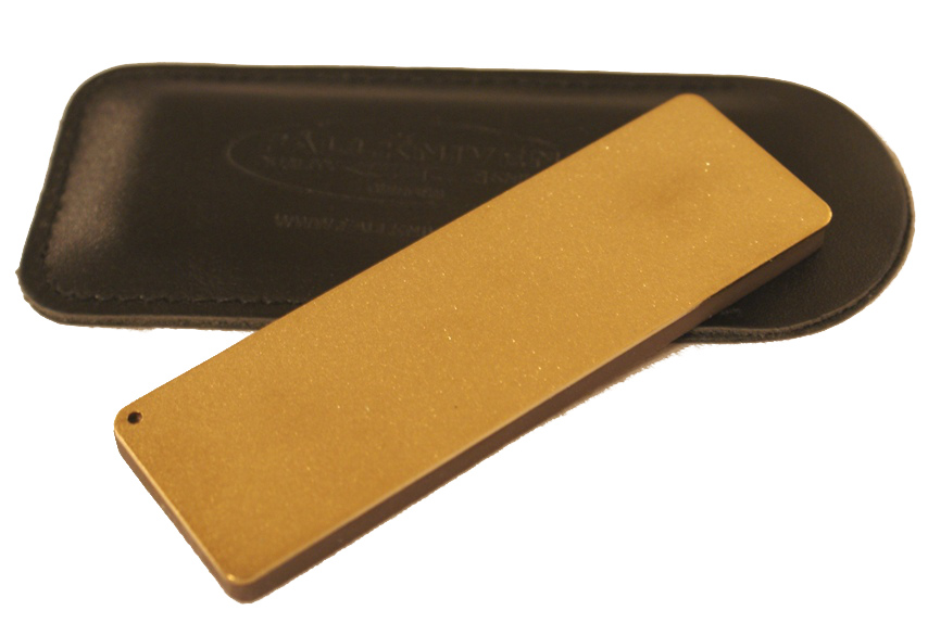 [Preporuka] Ostrac nozeva - Page 2 Fallkniven-dc3-combination-sharpening-stone-4086-p