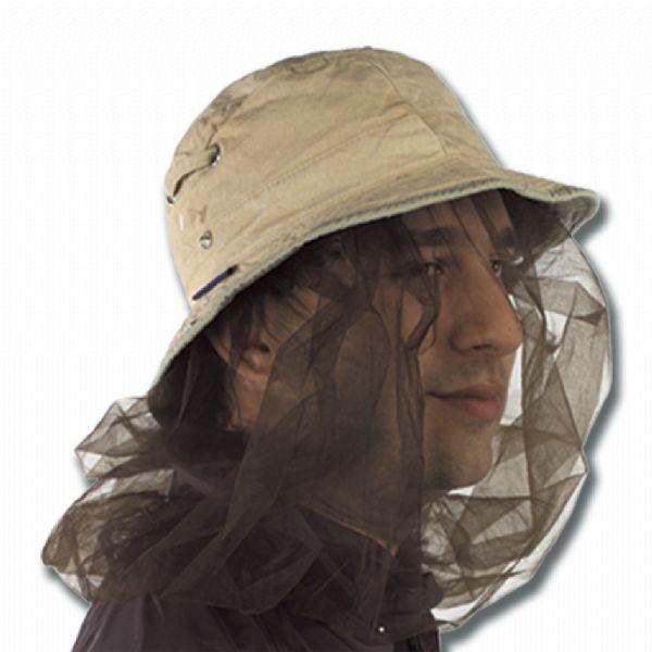 Mosquito & Midge Micro Head Net
