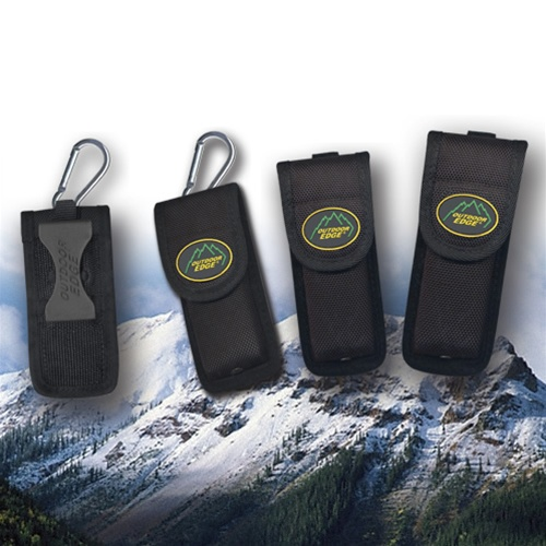 Outdoor Edge Pouch