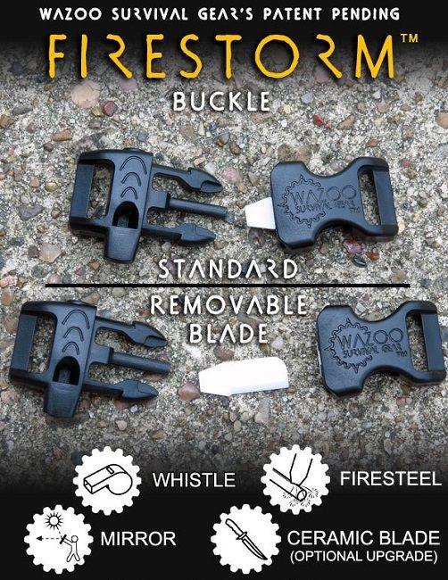 firesteel singles Firesteel kit (1) flag (2) flask (2)  tactical carabina olive green singles  supplying a fantastic range of outdoor,.