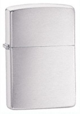 Zippo Windproof Lighter - Choice of Models