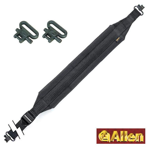 Allen Endura Rifle or Shotgun Sling