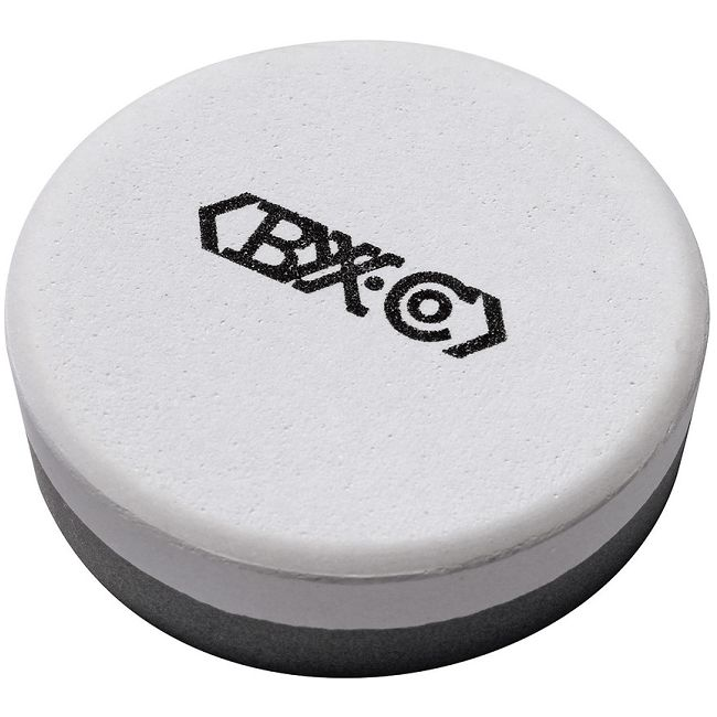 Arctic Fox Sportsmans Puck Sharpening Stone