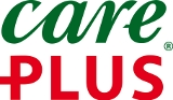 Care Plus Travel Health Care