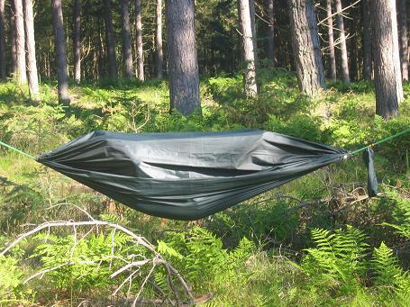 dd hammock   camping model  rh   thebushcraftstore co uk