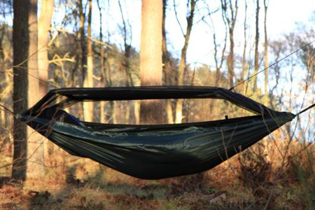 dd hammock   frontline model  rh   thebushcraftstore co uk
