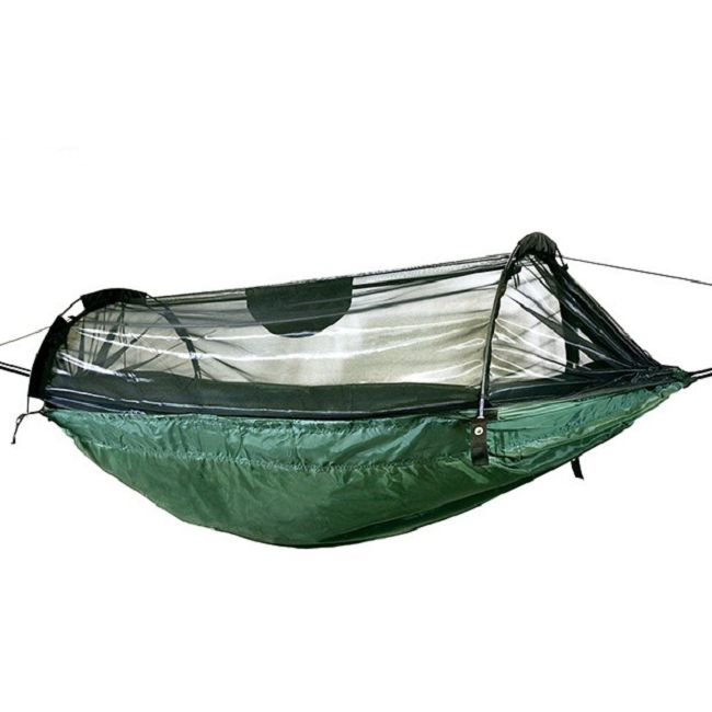 DD Hammock - Frontline Model - XL