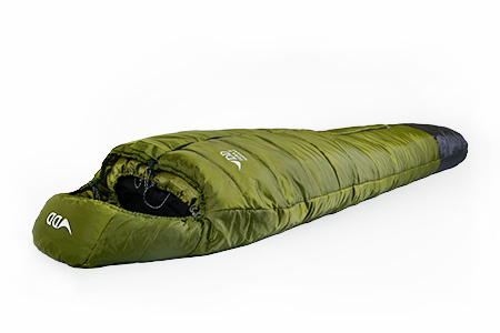 dd hammocks jura sleeping bag  rh   thebushcraftstore co uk