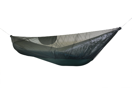 DD SuperLight Mosquito Net
