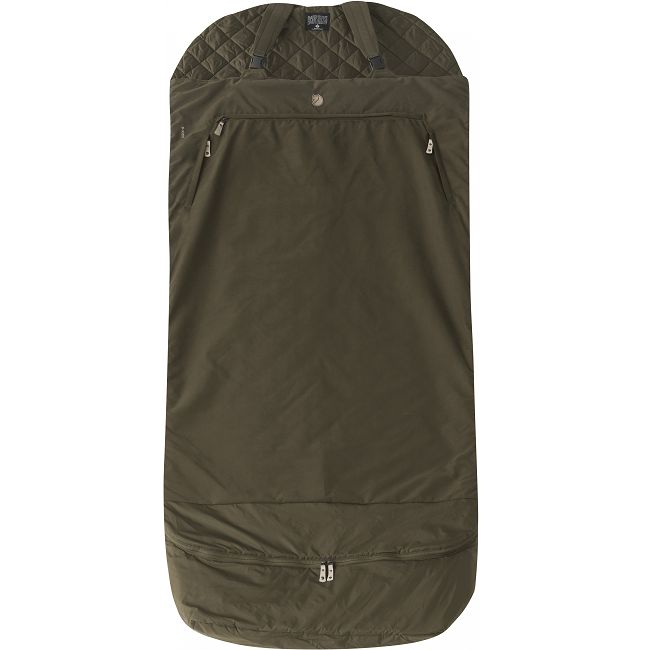 Fjallraven Varmland Thermo Bag
