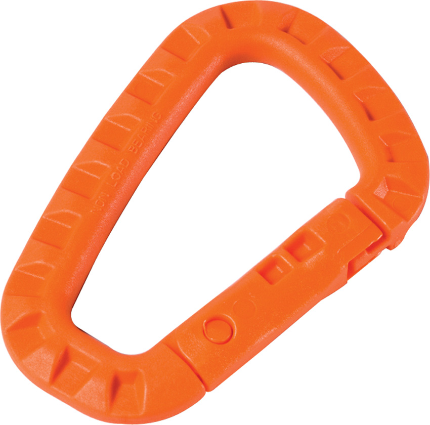 ITW Nexus Tac Link Karabiner - Choice of Colours