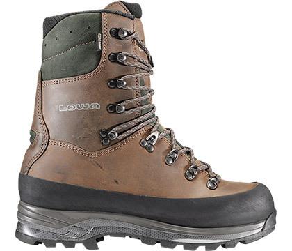 Lowa Walking Shoes Price