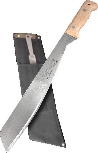 Martindale Golok British Army Machete The Genuine One