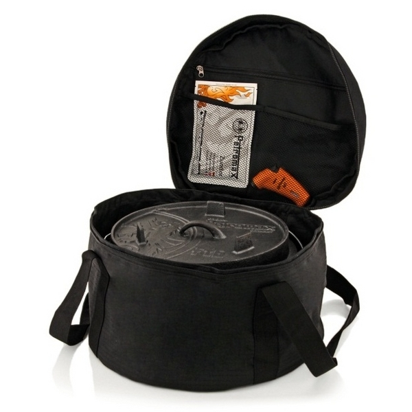 Petromax Dutch Oven Transport Bag