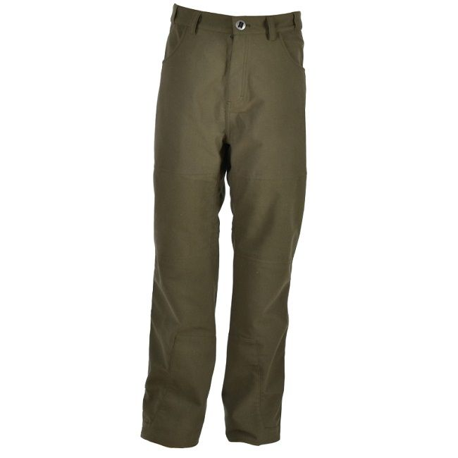 Ridgeline Monsoon Classic Pants/Trousers - Field Olive or Teak