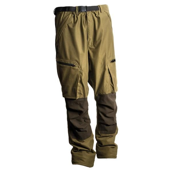 Ridgeline Pintail Explorer Trousers