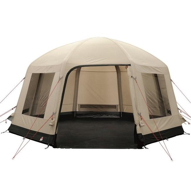 Tarps, Shelters & Tents