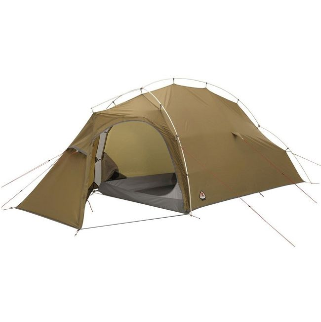 Robens Buck Creek 2 Tent
