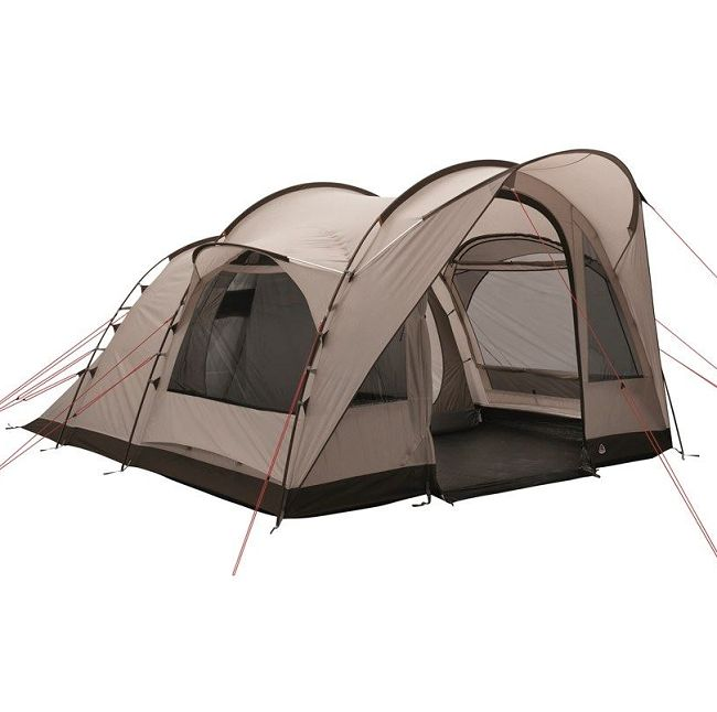 Buy Robens Elk River 1 Tent online