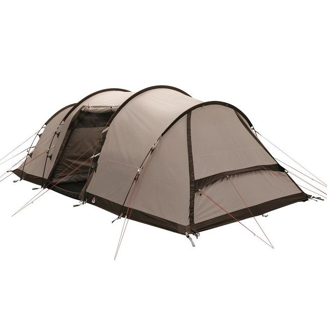 Robens Double Dwell Tent