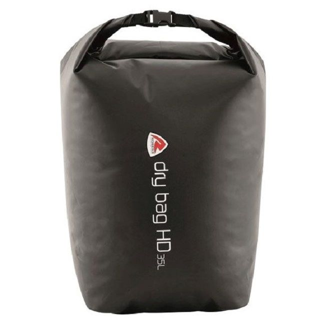 Robens Heavy Duty Canoe Dry Sack - Keep that kit dry! Various Sizes