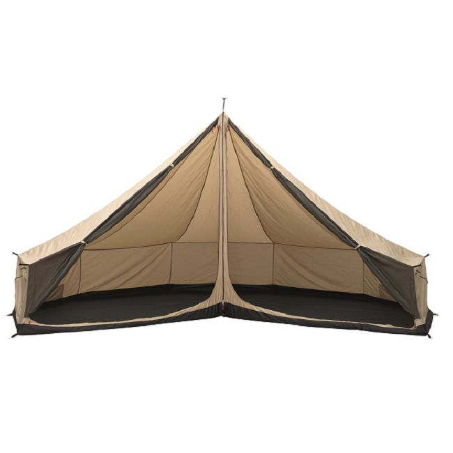 Robens Klondike Grande Inner Tent -  A perfect addition to your Klondike Grande Tent