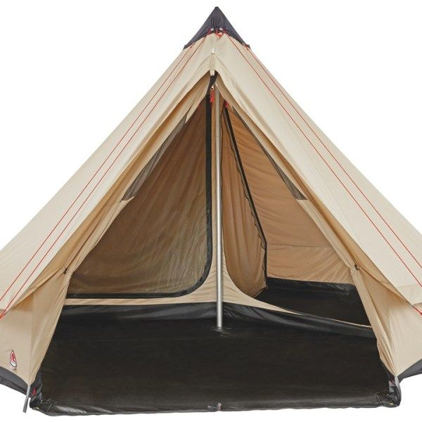 Robens Klondike Inner Tent -  A perfect addition to your Klondike Tent