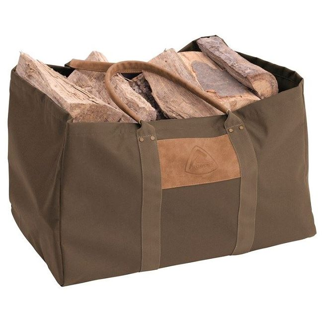 Robens Mace Wood Bag