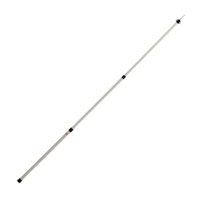 Robens Tarp 3 Section Pole
