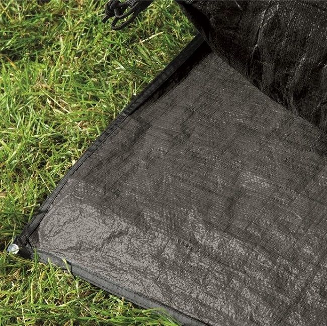 "Robens Tent ""Footprint"" -  Perfect additional protection for your Robens Tent"