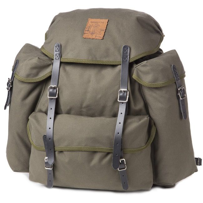 Savotta 323 Backpack - 50ltr
