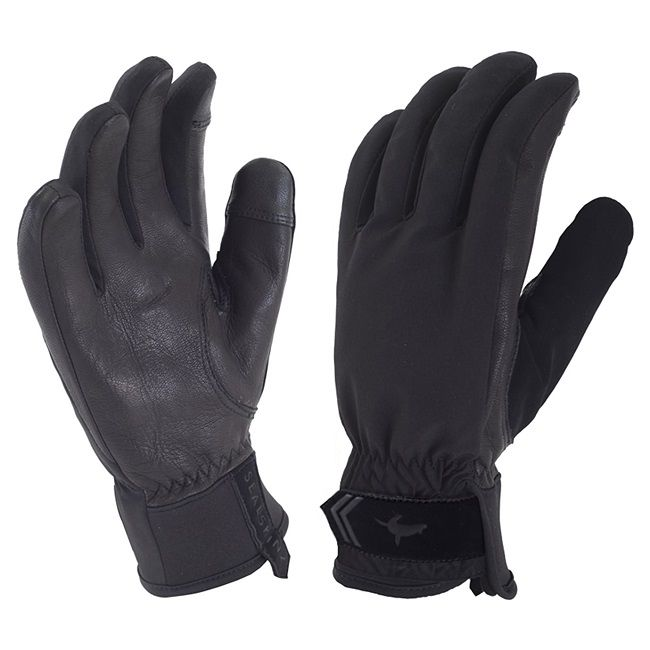 Sealskinz All Season Waterproof Gloves