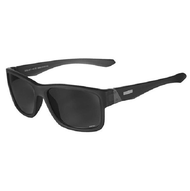 Sinner Sundown Sunglasses - Black