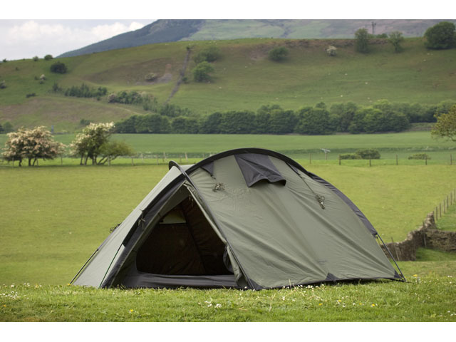 : 3 man tents uk - memphite.com