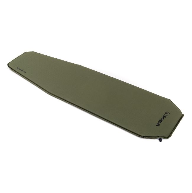 Snugpak Self Inflating Mat - Maxi