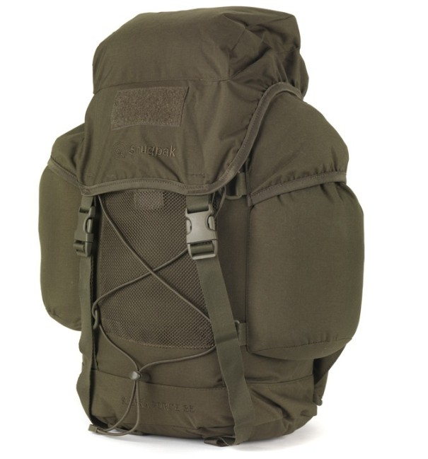 Snugpak Sleeka Force 35 Day Sack