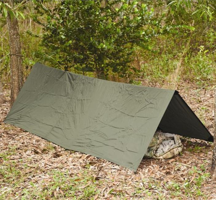 Snugpak Stasha - Quite simply a modern Basha or Tarp . & Snugpak Tents u0026 Shelters
