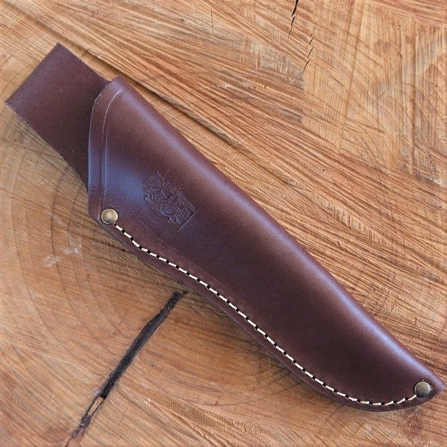 Sheaths, Pouches & Lanyards