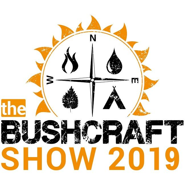 The Bushcraft Show 2019