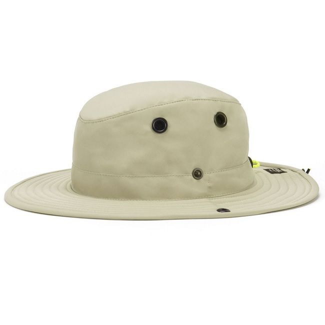 Tilley TWS1 Paddler's Hat