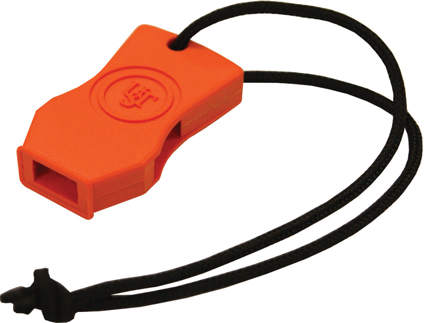 UST Ultimate Survival JetScream Micro Whistle